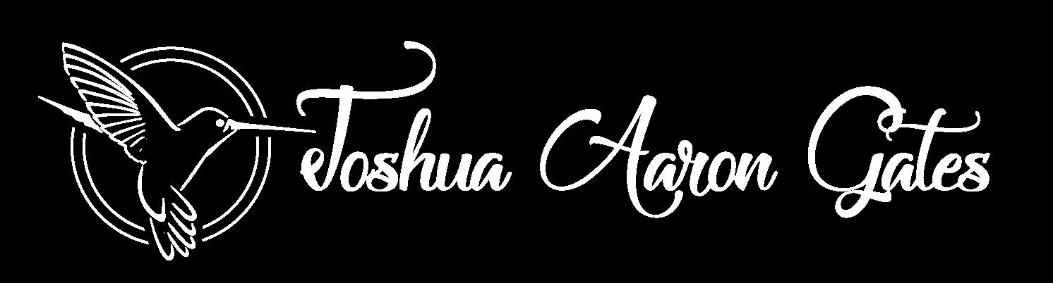 Joshua Aaron Gates